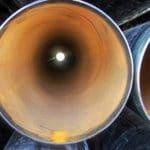 czym sa rury stalowe spawane spiralnie 150x150